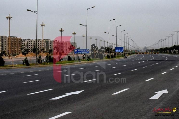 Precinct 15B, Bahria Town, Karachi, Sindh, Pakistan