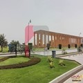 Precinct 15, Bahria Town, Karachi, Sindh, Pakistan