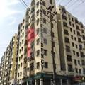 Block 13, Gulistan-e-Johar, Karachi, Sindh, Pakistan