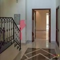 Block B, Phase 1, State Life Housing Society, Lahore, Punjab, Pakistan