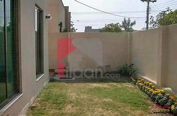 1 kanal house for sale in Block B, Phase 1, State Life Housing Society, Lahore