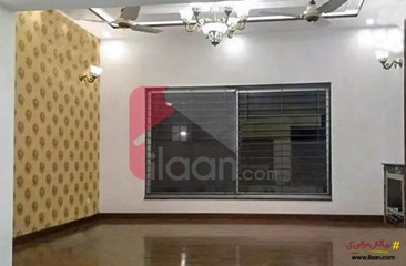 6.5 marla house for sale in Phase 5, DHA, Lahore
