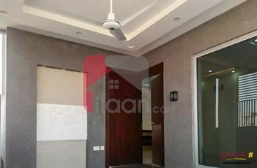 6 marla house for sale in Phase 2, DHA, Lahore