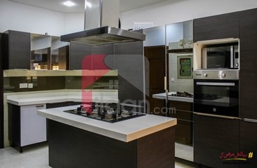 1 kanal house for sale in Block G, Phase 5, DHA, Lahore