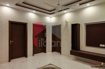 8 marla house for sale in Block A, Old Officers Colony, Saddar, Lahore