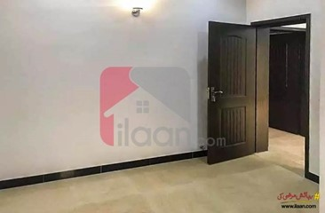 11 marla house for sale in Divine Gardens, Lahore