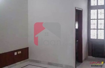 10 marla house for sale in Phase 1, State Life Housing Society, Lahore