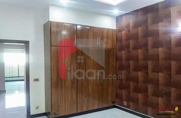 5 marla house for sale in Phase 4, DHA, Lahore