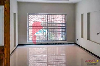 9 marla house for sale in Phase 1, State Life Housing Society, Lahore