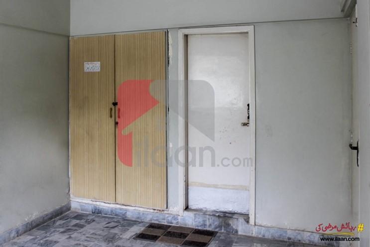 Block 13D-1, Gulshan-e-iqbal, Karachi, Sindh, Pakistan