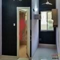 Block 3, Clifton, Karachi, Sindh, Pakistan