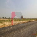 Block F, Phase 9 - Prism, DHA, Lahore, Punjab, Pakistan