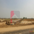 Block M, Phase 9 - Prism, DHA, Lahore, Punjab, Pakistan