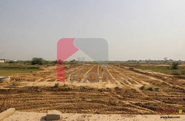 1 kanal plot ( Plot no 642 ) for sale in Block A, Phase 9 - Prism, DHA, Lahore