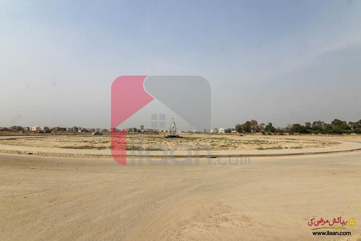 Block G, Phase 9 - Prism, DHA, Lahore, Punjab, Pakistan