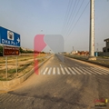 Block V, Phase 7, DHA, Lahore, Punjab, Pakistan