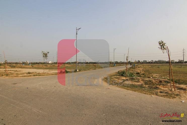 Block U, Phase 7, DHA, Lahore, Punjab, Pakistan