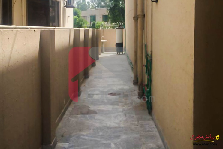 Block EE, Phase 4, DHA, Lahore, Punjab, Pakistan