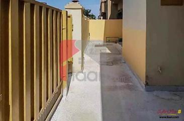 10 marla house for sale in Askari 14, Rawalpindi