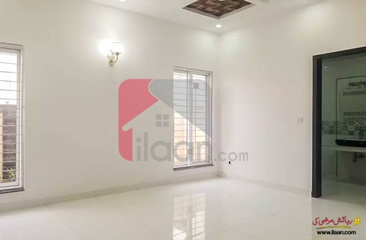 10 marla house for sale in  Orchard 1 Block, Paragon City, Lahore