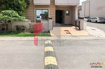 4 marla house for sale in Executive Cottages, Paragon City, Lahore