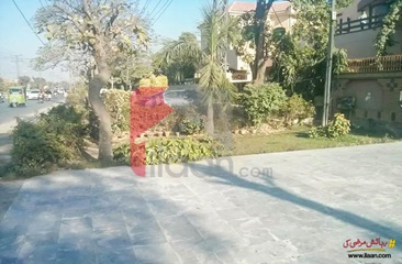 5 marla house for sale in Phase 1, State Life Housing Society, Lahore