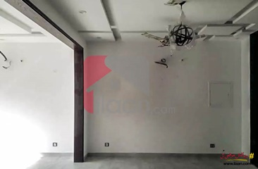 5 marla house for sale in Block A, State Life Housing Society, Lahore