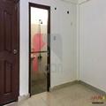 Ayubi Commercial Area, Phase 7 Extension, DHA, Karachi, Sindh, Pakistan