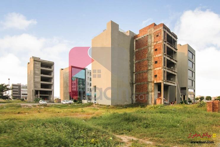 Block C, Phase 6, DHA, Lahore, Punjab, Pakistan