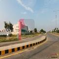 Block H, Phase 6, DHA, Lahore, Punjab, Pakistan