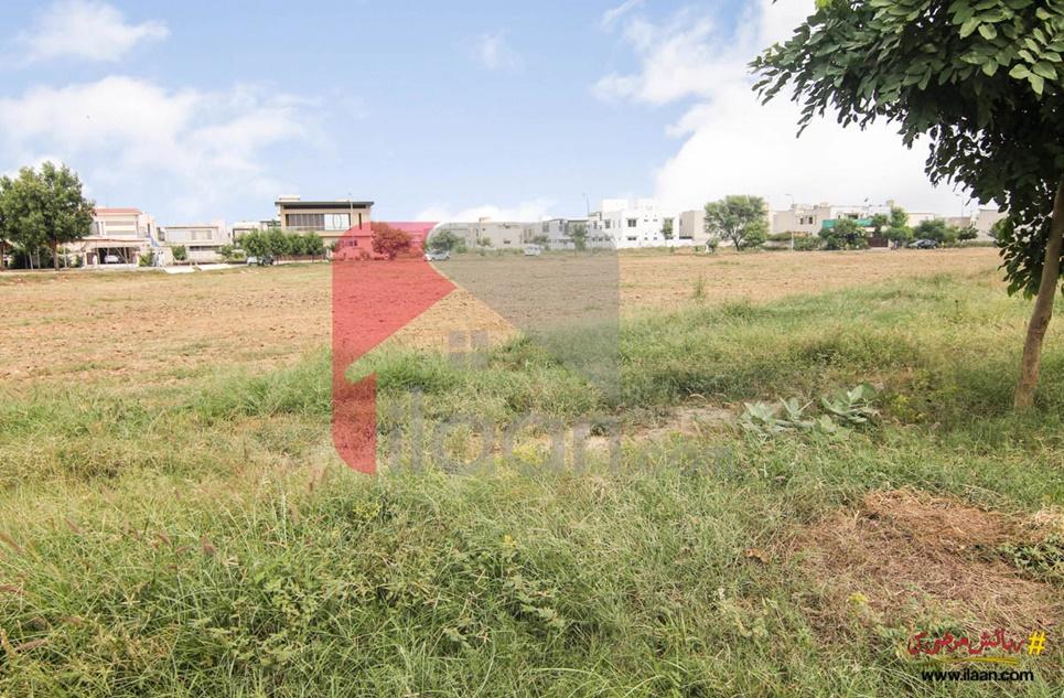 Block E, Phase 6, DHA, Lahore, Pakistan