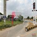 Block G, Phase 6, DHA, Lahore, Punjab, Pakistan