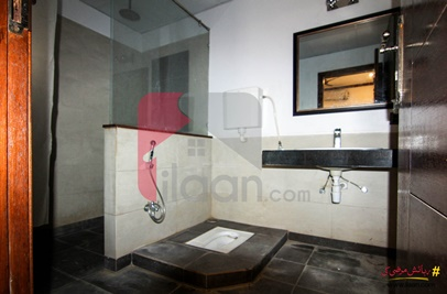257 ( square yard ) house for sale in Block N, North Nazimabad Town, Karachi