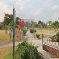 Block J, Phase 6, DHA, Lahore, Punjab, Pakistan