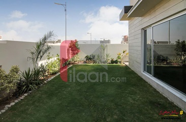 1 kanal house for sale in Block Z, Phase 7, DHA, Lahore