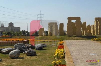 152 Sq.yd House for Sale in Precinct 11A, Bahria Town, Karachi
