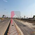 Block A, Phase 8, DHA, Lahore, Punjab, Pakistan