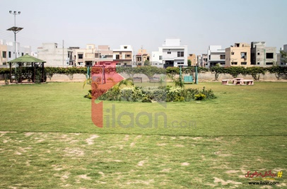 3 Bed Apartment for Sale in Rahbar - Phase 2, DHA Lahore