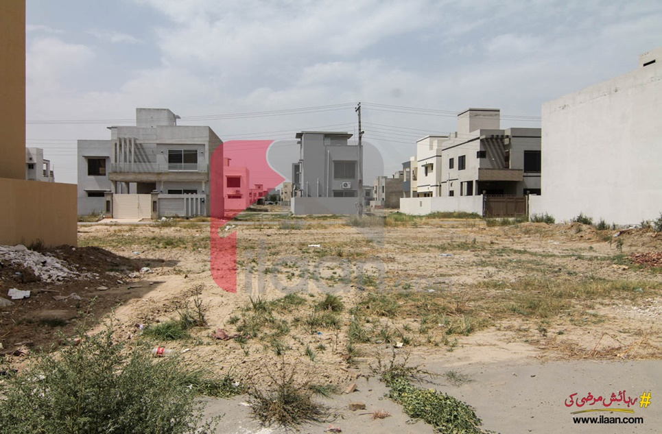 Phase 11 - Rahbar,DHA,Lahore, Pakistan