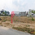 Block K, Phase 6, DHA, Lahore, Punjab, Pakistan
