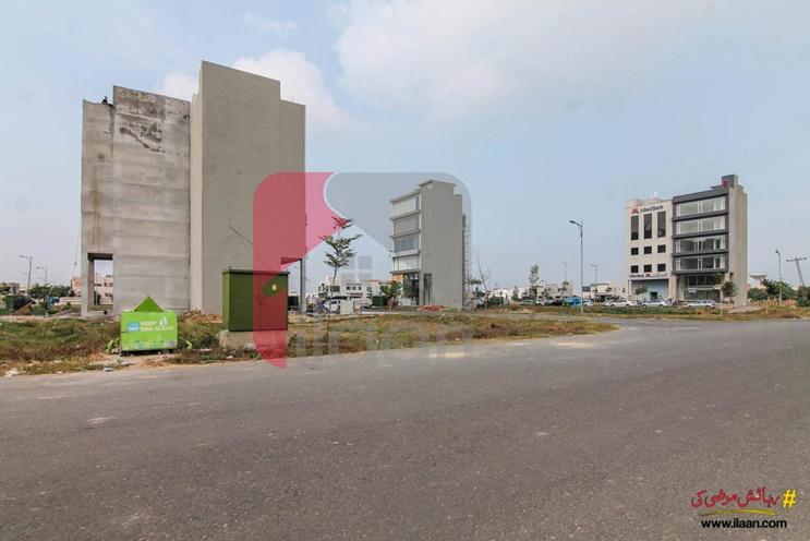 Block L, Phase 6, DHA, Lahore, Punjab, Pakistan