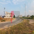 Block M, Phase 6, DHA, Lahore, Punjab, Pakistan