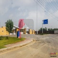 Block OLC A, Bahria Orchard, Lahore, Punjab, Pakistan