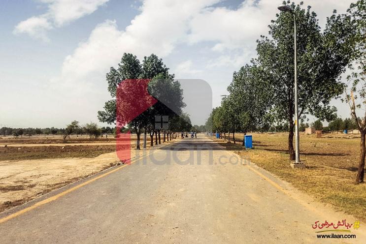 Block E, Bahria Orchard, Lahore, Punjab, Pakistan