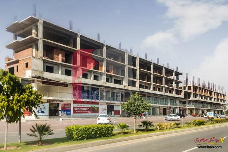 Block C, Bahria Orchard, Lahore, Punjab, Pakistan