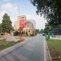 Block AA, Bahria Town, Lahore, Punjab, Pakistan