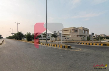 10 Marla House for Sale in Block N, Phase 6, DHA Lahore