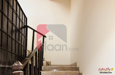 240 ( square yard ) house for sale in Block 2, Gulistan-e-Johar, Karachi