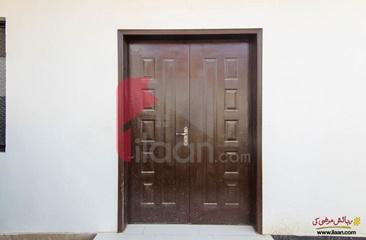 312 ( square yard ) house for sale in Block 13/D-2, Gulshan-e-iqbal, Karachi