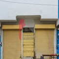 Block 13 G, Gulshan-e-iqbal, Karachi, Sindh, Pakistan